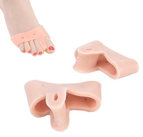 kt-supply-separador-de-silicona-para-dedo-gordo-del-pie-con-protector-elimina-el-dolor-mujer-hombre-