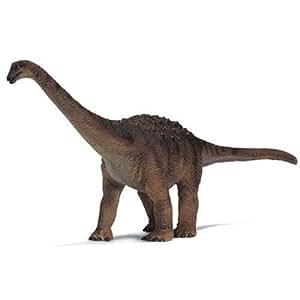 Schleich - 16453 - Figurine - Animaux - Saltasaurus