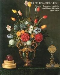 la-belleza-de-lo-real-floreros-y-bodegones-espanoles-en-el-museo-del-prado-1600-1800