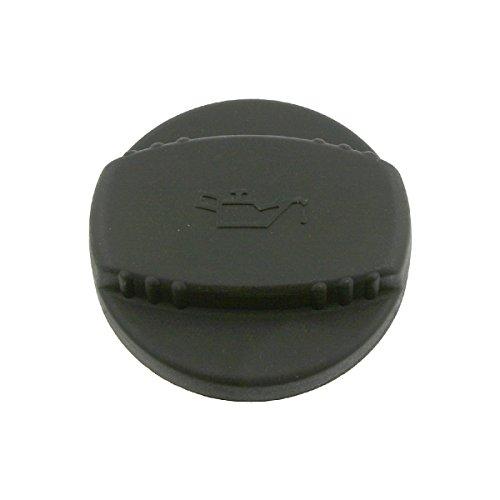 Preisvergleich Produktbild FEBI BILSTEIN Verschluß für Öleinfüllstutzen, 03912