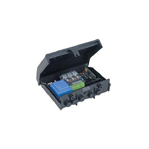 CARDIN - PRODUIT REMPLACE PAR CAPRG304 OU 304ETC (AVEC BOUTON) OU 302E (SANS RECEPTEUR) - RPQ449