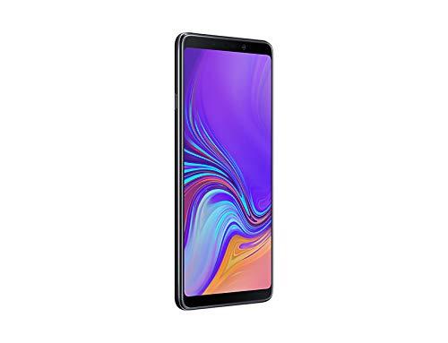 recensione samsung a9 - 317FJbYaSVL - Recensione Samsung A9: prezzo e caratteristiche