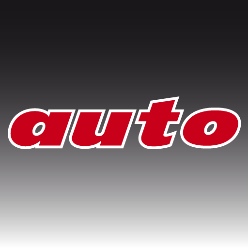 Auto HD