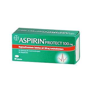 aspirin-protect-100-mg-magensaftrestabletten-98-st
