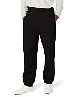 Urban Classics Pantalon de survêtement pour homme, Black, Large (Taille fabricant: Large) (B001ID7AQU) | Amazon Products