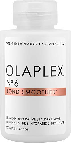 Olaplex Bond Smoother n. 6