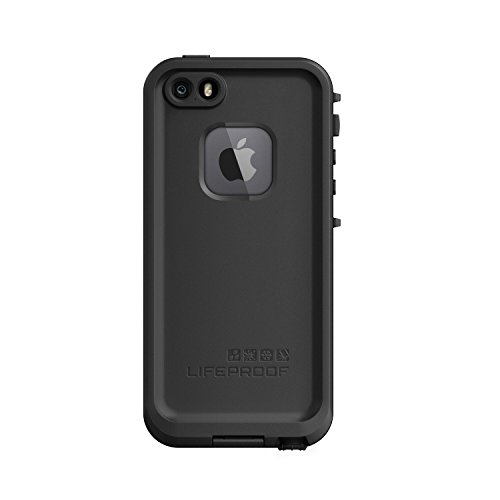 lifeproof-waterproof-anti-shock-case-cover-for-apple-iphone-5-5s-se-black