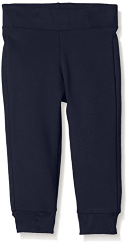 united-colors-of-benetton-3jd7i0152-pantaloni-sportivi-bambino-azul-navy-4-5-aaos
