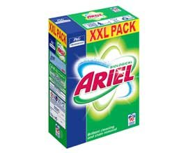 ariel-professional-bio-wash-powder-85-wash