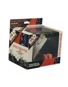 Star Wars Pocketmodel Imperial Power-Up Pack (Deutsche Version)
