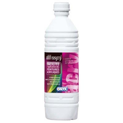 additif-peinture-acrylique-1-l-onyx-304128