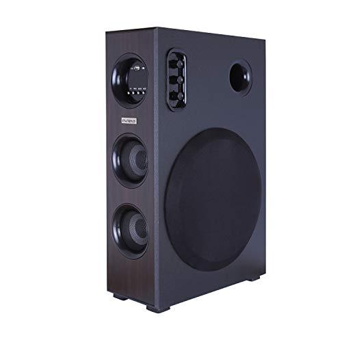 Riviera Tower 20W Bluetooth Speaker