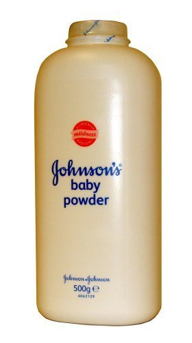 null-johnsons-baby-powder-500ml