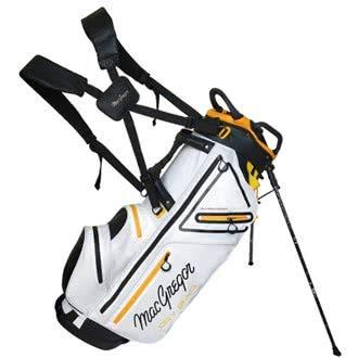 MacGregor Macbag130 Sac de Golf pour Homme, Homme,...