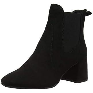 New Look Women's 5880893 Chelsea Boots
