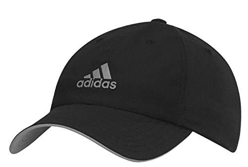adidas Casquette Golf,Junior, Noir