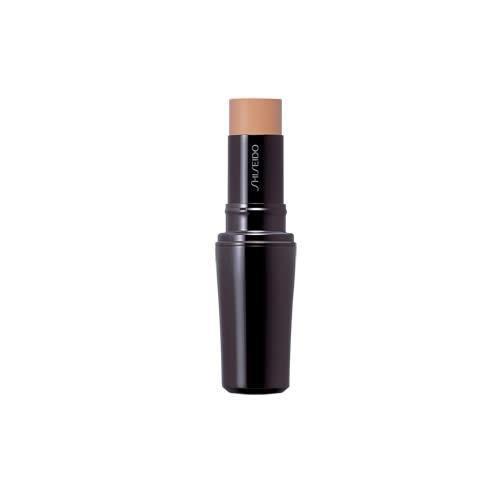 Shiseido Stick Foundation SPF15 Natural Light Beige B20 10g -