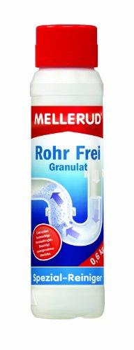 mellerud-rohr-frei-granulat-600-gram-2003109106