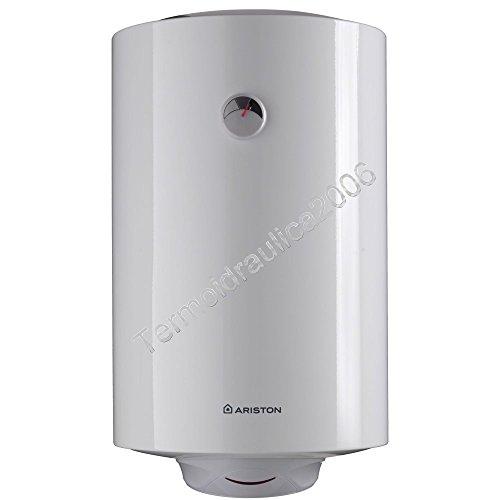 vertical-50-liters-electric-water-heater-pro-r-evo-50-v-3-eu-ariston