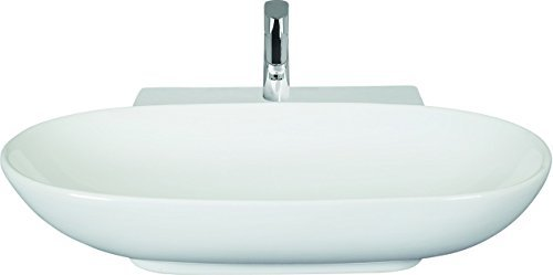 Shallow Counter top Table top Wash Basin