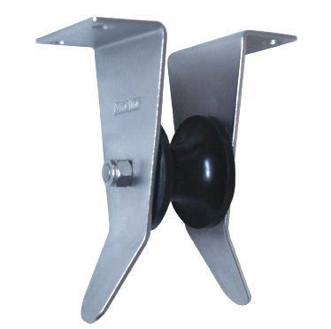 Windline Marine Small Platform Anchor Roller AR4 by WINDLINE MARINE