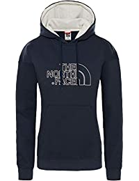 Amazon.fr   The North Face - Sweats à capuche   Sweats   Vêtements 06fdb92f4a8f