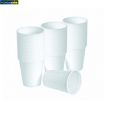 becher-kunststoff-einweg-22-cl-weiss-tocadis-100-gobelets