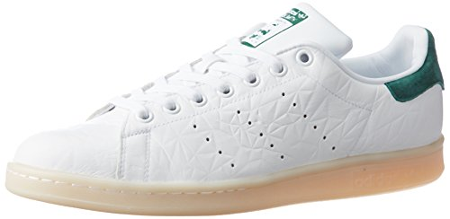 adidas Stan Smith, Baskets Basses Femme