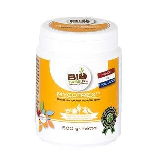 biotabsmyc otrex 100 g