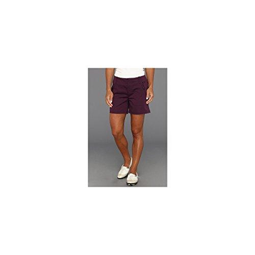 Damen Shorts Oakley Wege Gr. M, Mehrfarbig - Mehrfarbig