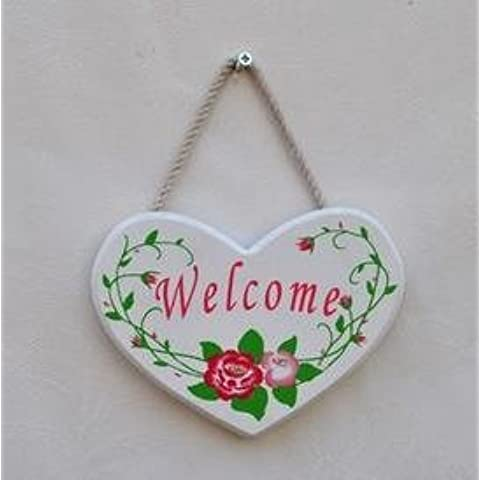 desy pastorale calore e creative marca/(Welcome Welcome My Room) Toni/Room
