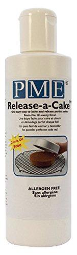pme-release-a-cake-236-g