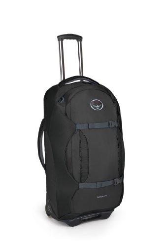 Reiserucksack / Reisetrolley Sojurn 80 hier kaufen