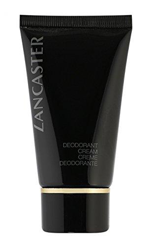 Lancaster Deo Creme - Desodorante en crema 50 ml