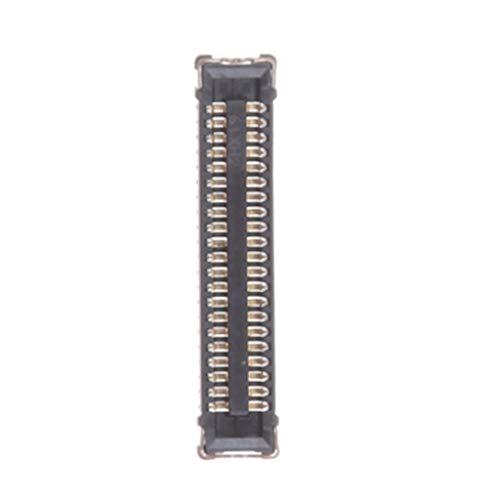 PC-Anschluss Logikplatine, kompatibel für iPad Mini 4 Ersatz für defektes FPC-Anschluss des LCD-Bildschirms ()