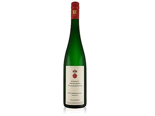 Schloss-Proschwitz-Goldriesling-VDPGutswein-2016-075-l