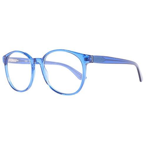 Oxydo für Damen ox 534 - Y7R, Brillen Kaliber 53