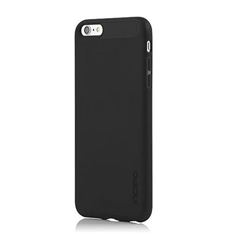 Incipio NGP Case flexible, indéchirable Coque de protection pour Apple iPhone 6Plus/6S Plus (Version à partir de 2015/2016)–Iph-INTL 1197