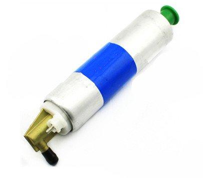 GOWE automático eléctrico bomba de combustible uso OE No. 2641–A203, 4225449M1para Perkins