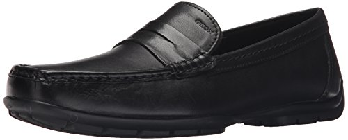geox-mens-mmonetw2fit2-slip-on-loafer-black-45-eu-115-12-m-us