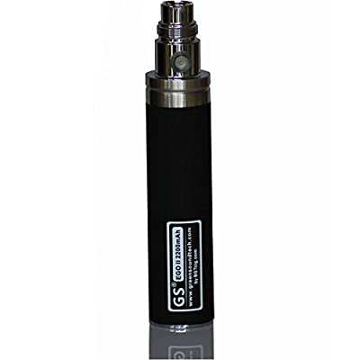 E cigarette ego battery BSTcig,no e liquid,no nicotine from TIAN YU