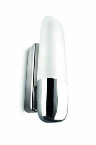 Philips-GOTA-Lampada-Bagno-Parete-2G7-1x-11-W-Lampadina-Inclusa-max-11-W