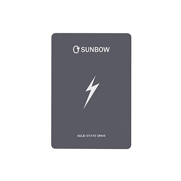 TCSUNBOW-60GB-120GB-240GB-480GB-Cache-25-inch-SATAIII-SSD-Solid-State-Drive