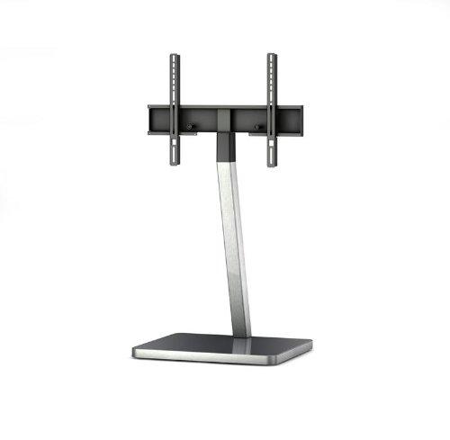 Sonorous PL2700 - Supporto da terra per TV a LED fino a 50