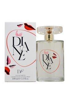 love-diane-by-diane-von-furstenberg-perfume-for-women-eau-de-parfum-spray-34-oz-by-diane-von-fursten