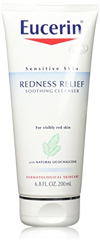 eucerin-redness-relief-soothing-cleanser-68-oz