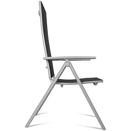 vanage-gepolsterter-gartenstuhl-in-schwarz-klappstuhl-im-2er-set-hochlehner-klappsessel-gartenmoebel-stuhl-fuer-garten-terrasse-und-balkon-geeignet-3