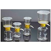 Triple rojo FPE404150 Filtración al vacío, taza y botella, filtro de 0,44 µm, 50 mm, 150 ml, PES (Pack de 12)