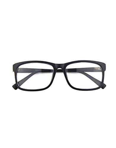 57 rabatt brille ohne sehst rke 2017. Black Bedroom Furniture Sets. Home Design Ideas