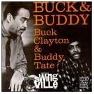 Buck & Buddy